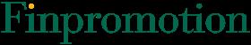 logo Finpromotion